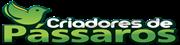 Criadores de Passaros Silvestres Autorizados pelo Ibama